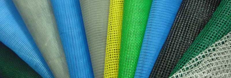 摇粒绒+TPU+3d网眼布复合面料 需求增多