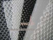 产业用布--场地用布