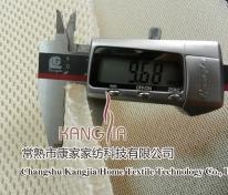 KJ110301-2网眼布