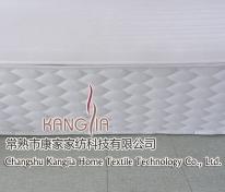 纯3D网眼布透气立体席梦思床垫防虫防霉防螨
