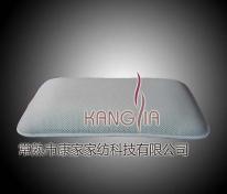 婴儿儿童青少年成人可水洗舒适透气3d多功能枕头枕芯