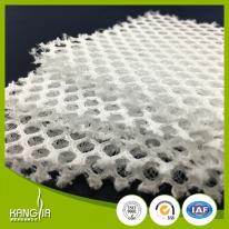 床垫外套3D面料 抗菌防螨