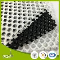 抗菌防螨全涤网眼布