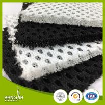 3D网眼枕面面料 透气抗菌防螨可水洗