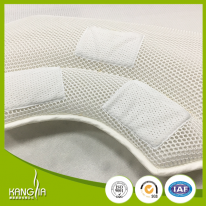 网布磁疗枕