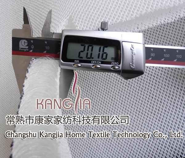 KJ8820-18网眼布