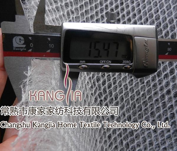 KJ-PTZ-02-15全单丝