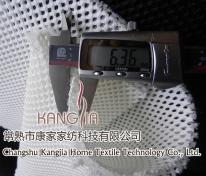 KJ-PTZ-01超细纤维