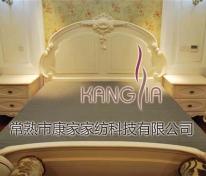 纯3D床垫 环保无毒