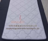 可水洗透气100%纯3D薄垫1.2米1.5米1.8米榻榻米软垫
