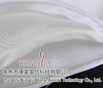 3D医疗护理床垫 防水透气 强力回弹