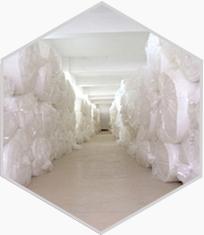 3D枕头保障货期