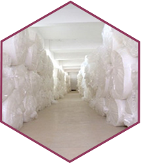 3D床垫保障货期